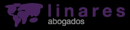 Formación Linares Abogados